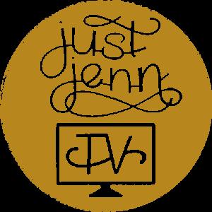 Just Jenn TV