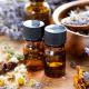 Essential Oils to Reduce Stress